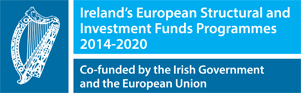 Ireland's European Structural and Investment Funds Programme