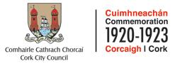 Cork County Council Commemoration 1920-1923